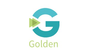 Golden  Bearing Pvt. Ltd