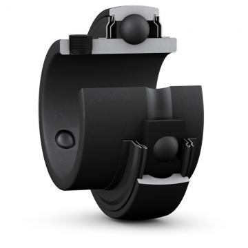 6307-2Z/VA208 high temperature deep groove ball bearings