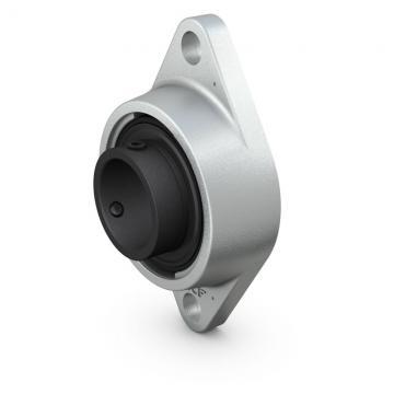 SY 3/4 TF/VA228 plummer block units for high temperature applications
