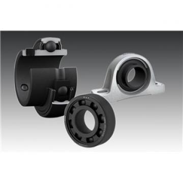 YAR 205-2FW/VA201 Ball bearing flanged units for high temperature